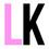 lillyskloset.net