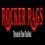 rockerrags.com