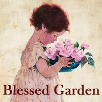 blessedgarden