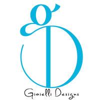 gioiellidesigns