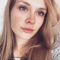 emily_tibbetts