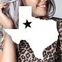 texastwoboutique