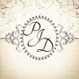 parisijewelrydesigns