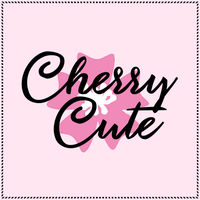 cherrycute