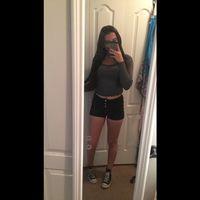 breanna_aylor