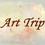 arttrip