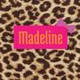 maddie_b67
