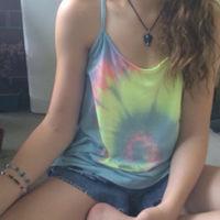 emma_moyer