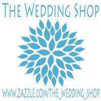 the_wedding_shop