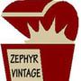 zephyrvintage