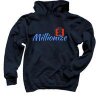 millionize
