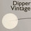 dippervintage