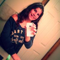 that_1_brunette13