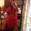 kayla_cheyenne15