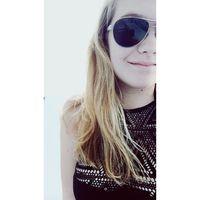 small_fry151