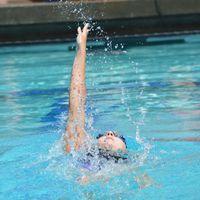 k_swims