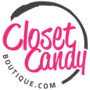 closetcandyboutique