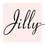 jillypromo