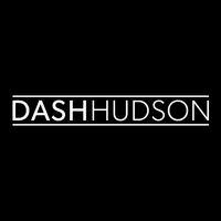 dashhudson