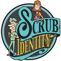 scrubidentity