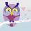 ironic_owl