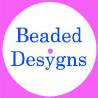 beadeddesygns