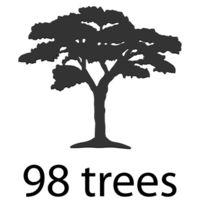 98trees