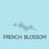 frenchblossom