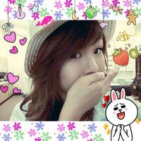 meimei_