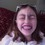 moose_girl_emy