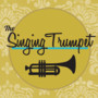 thesingingtrumpet