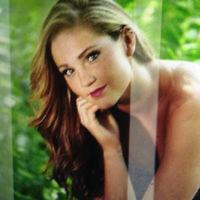kelseygilmore