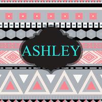 ashleyyyy10