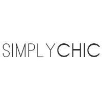 shopsimplychic