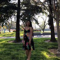tianna_lynn
