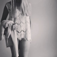 clairerosesclothes