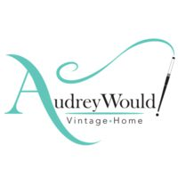 audreywould