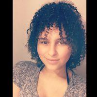 arianna_noel