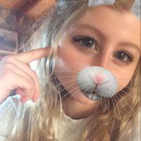 dorian_hamilton