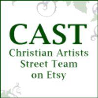 castteam