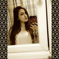 al0ha_lay