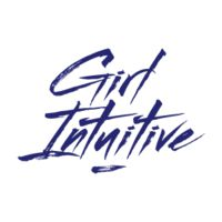 girlintuitive