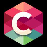 caitlin_conner