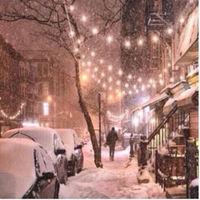 wonderland_winter