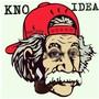 knoidea1000