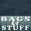 bags_and_stuff