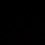 rowannolivia