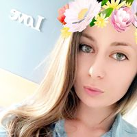 xo_missylynn