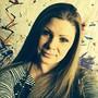 jessica_collins