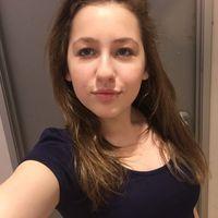 em_ru